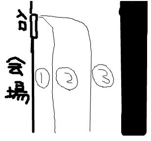 Cocolog_oekaki_2009_02_01_20_20