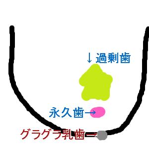 Cocolog_oekaki_2011_12_22_16_15