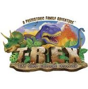 The_trex_cafe_2