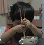 Chopstick_2