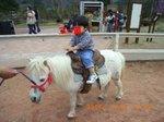 Ride2jpg